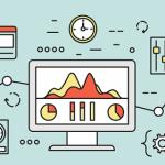 3 Sumber Penghasilan Bisnis Dalam Membangun Website