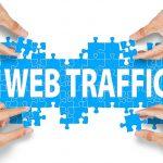 Seberapa Pentingkah Traffic Website?