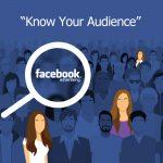 Rekomendasi Untuk Tips Beriklan Di Facebook Yang Efisien