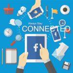 Resep Membuat Konten Iklan Facebook Paling Jitu