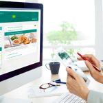 Cara Mendapatkan Pengunjung Website Bisnis Anda