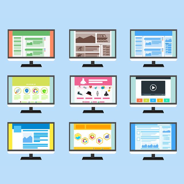 Strategi Meningkatkan Penjualan Menggunakan Media Website