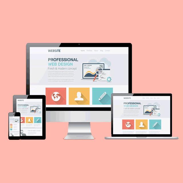 Website Sederhana Akan Memudahkan User Surfing