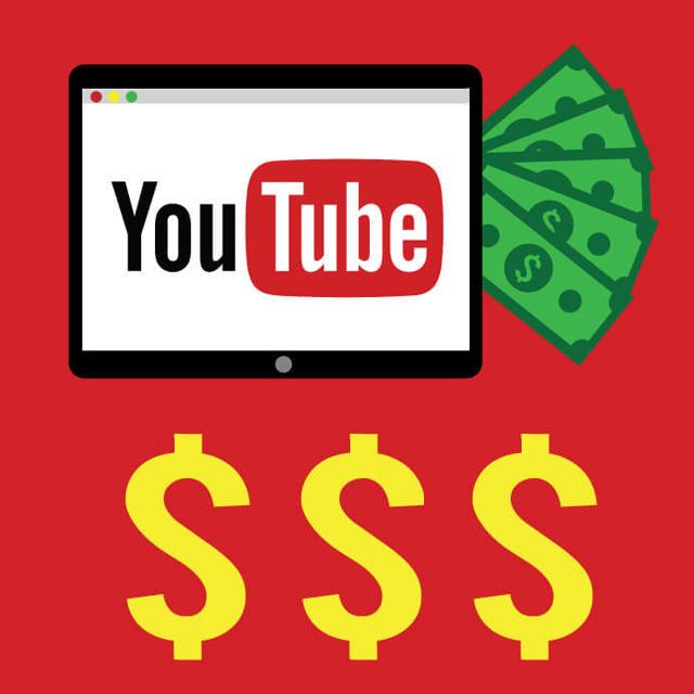 6 Bisnis Untuk Meningkatkan Penghasilan Youtube