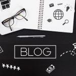 Pentingnya WordPress Dalam Membangun Website Membership