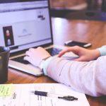 Inilah Alasan Mengapa Website Sangat Penting Untuk Bisnis Anda