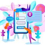 Ide Bisnis Yang Bisa dipakai Website Membership