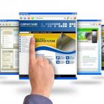 Ingin Membuat Website Bisnis? Pahami Ini Dulu